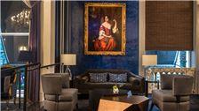 Cachette 1907 Lounge